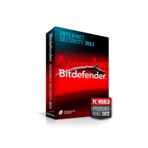 bitdefender internet security1